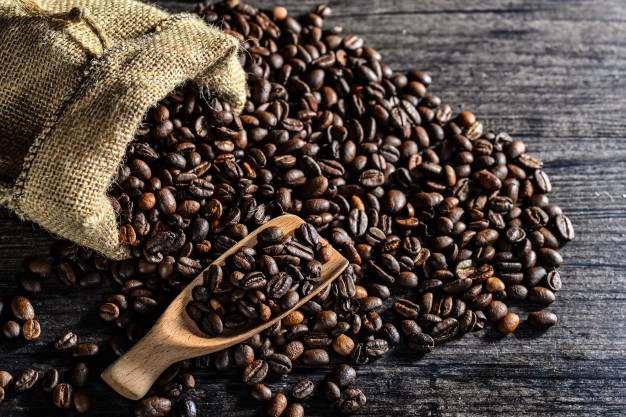 Benefits of Caffeine for the Skin